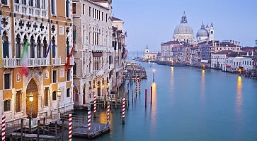 dove-dormire-venezia