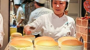 rikuro-cheesecake-4