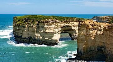 20-giorni-australia