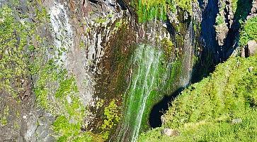 cascata-frepe