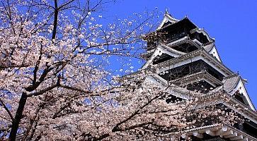 castello-kumamoto