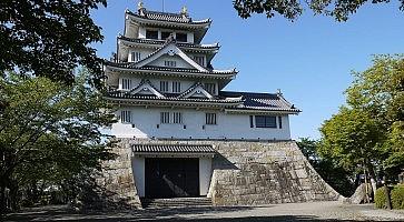 castello-sunomata