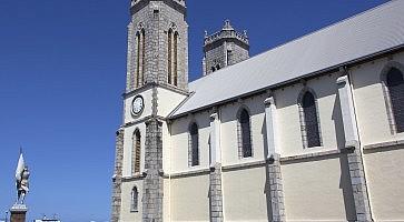 cattedrale-noumea