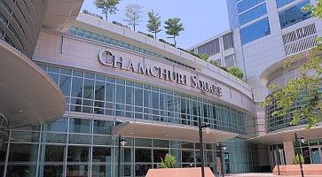 chamchuri-square