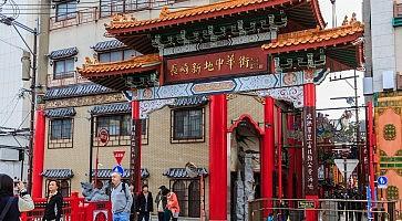 chinatown-nagasaki