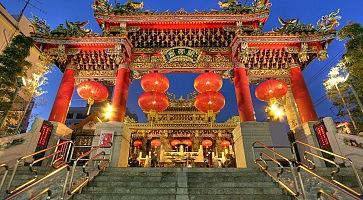 chinatown-yokohama
