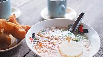 colazione-thailandia