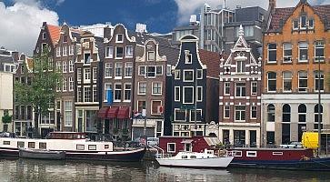 come-muoversi-amsterdam