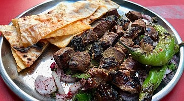 cosa-mangiare-albania