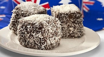 cosa-mangiare-australia