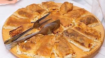 cosa-mangiare-croazia