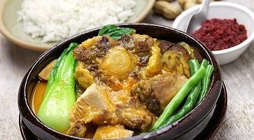 cosa-mangiare-filippine