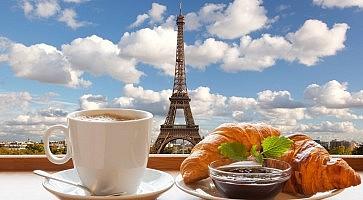 cosa-mangiare-francia
