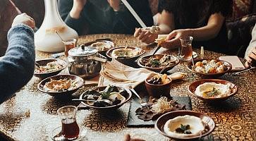 cosa-mangiare-libano