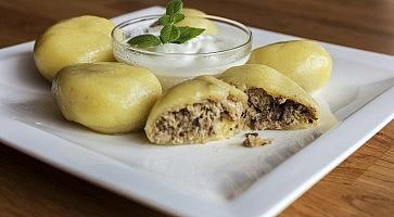 cosa-mangiare-lituania