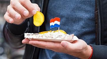 cosa-mangiare-olanda