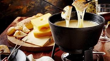 cosa-mangiare-svizzera