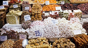 cosa-mangiare-turchia