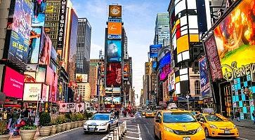 cosa-vedere-new-york