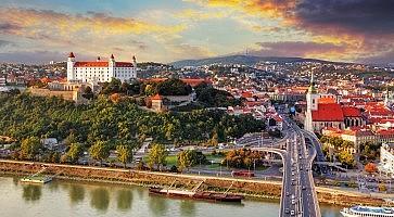 cosa-vedere-slovacchia