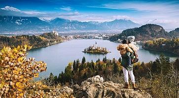 cosa-vedere-slovenia