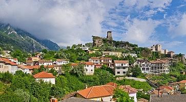 costo-viaggio-albania