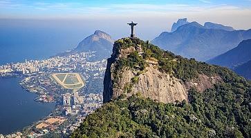 costo-viaggio-brasile