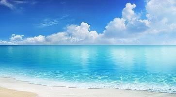 costo-viaggio-caraibi