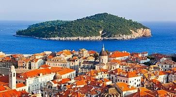 costo-viaggio-croazia