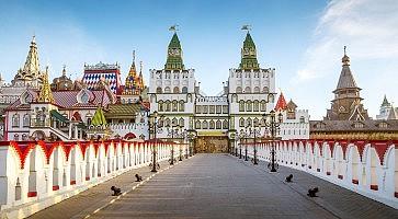 costo-viaggio-russia