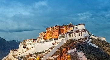 costo-viaggio-tibet