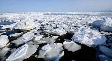 ghiaccio-shiretoko