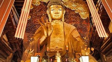 grande-buddha-gifu