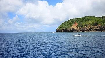 isola-chichijima