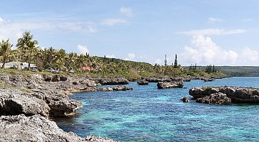 isola-mare