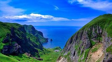 isola-rebun