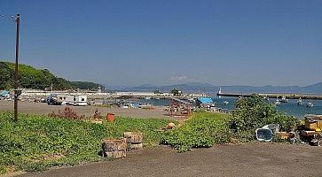 isola-tashiro