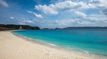 isola-zamami