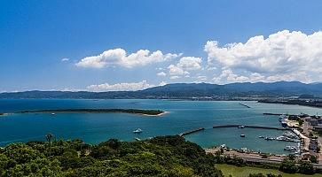 isole-amakusa