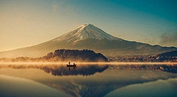 lago-kawaguchi