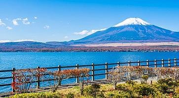 lago-yamanaka