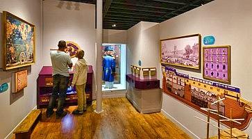 museo-marittimo-nuova-caledonia