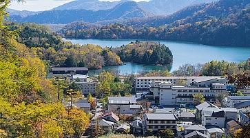 nikko-yumoto-onsen