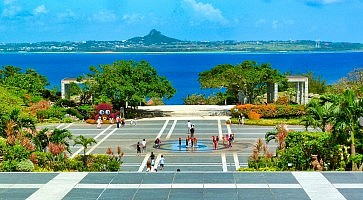 ocean-expo-park