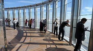 osservatorio-burj-khalifa