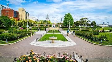 parco-yamashita