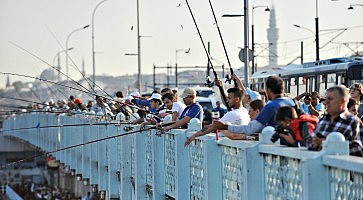 ponte-galata