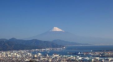 porto-shimizu