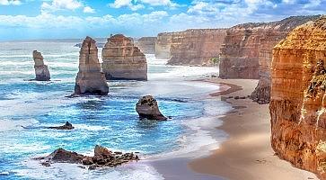 quando-andare-australia