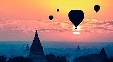 quando-andare-birmania